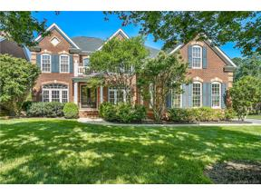 Property for sale at 5743 Summerston Place, Charlotte,  North Carolina 28277