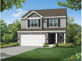 Property for sale at 1096 Baldwin Drive Lot 21-01, Lancaster,  South Carolina 29720
