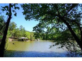 Property for sale at Lot 4 Lakeside Avenue #4, Granite Falls,  North Carolina 28630