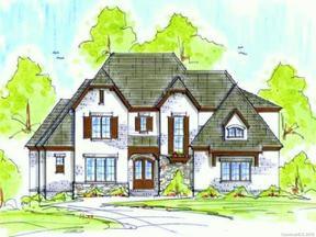 Property for sale at 8703 Clavemorr Glenn Court, Charlotte,  North Carolina 28226