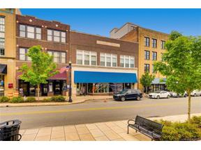 Property for sale at 170 S South Street #203A, C, D, Gastonia,  North Carolina 28052