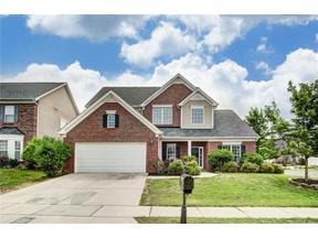 Property for sale at 10202 Kelso Court, Charlotte,  North Carolina 28278