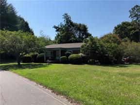 Property for sale at 2101 Mecklenburg Avenue, Charlotte,  North Carolina 28205