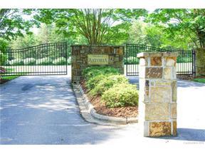 Property for sale at 1194 Astoria Parkway, Catawba,  North Carolina 28609