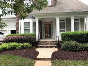 Property for sale at 510 Academy Street, Mcadenville,  North Carolina 28101