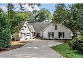 Property for sale at 3408 Pinehurst Road, Statesville,  North Carolina 28625
