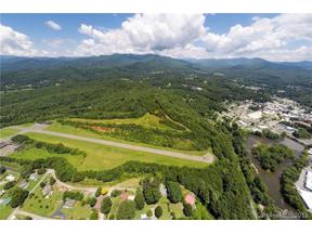 Property for sale at 67 Lakeview Drive, Bryson City,  North Carolina 28713