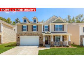 Property for sale at 2729 Linhay Drive, Charlotte,  North Carolina 28216
