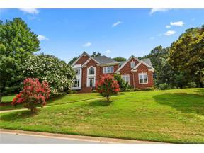 Property for sale at 5418 Chiltern Hills Trail, Charlotte,  North Carolina 28215