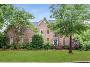Property for sale at 1521 Windy Ridge Road, Charlotte,  North Carolina 28270