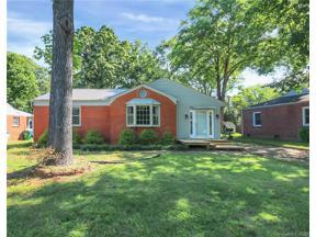 Property for sale at 2225 Kern Street, Charlotte,  North Carolina 28208