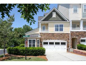 Property for sale at 405 Halyard Lane, Tega Cay,  South Carolina 29708