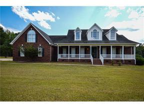 Property for sale at 2500 Old Pardue Road, Lancaster,  South Carolina 29720