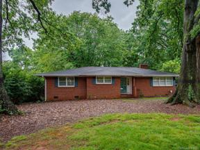 Property for sale at 137 Scofield Road, Charlotte,  North Carolina 28209