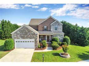 Property for sale at 3908 Hazel Downe Way, Rock Hill,  South Carolina 29732