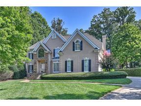 Property for sale at 14293 Nolen Lane, Charlotte,  North Carolina 28277