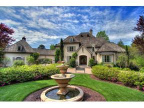 Property for sale at 1816 Craigmore Drive, Charlotte,  North Carolina 28226