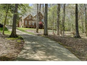 Property for sale at 1227 Cabin Creek Court, Fort Mill,  South Carolina 29715
