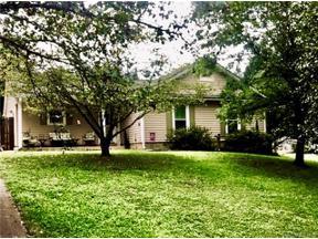 Property for sale at 12100 Cotton Lane, Pineville,  North Carolina 28134