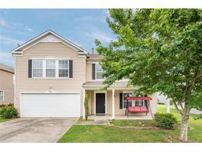 Property for sale at 3937 Shasta Circle, Clover,  South Carolina 29710