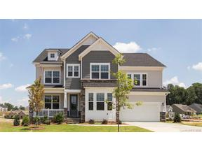 Property for sale at 7075 Wyngate Place #80, Indian Land,  South Carolina 29720