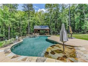 Property for sale at 2017 Sugar Pond Court, Fort Mill,  South Carolina 29715