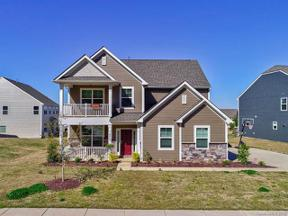 Property for sale at 4087 Highgate Lane Lot 56, Lancaster,  South Carolina 29720
