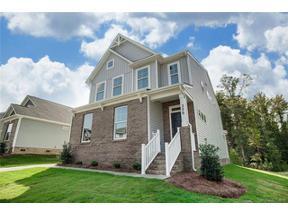 Property for sale at 306 Purple Sage Way Lot 80, Rock Hill,  South Carolina 29730