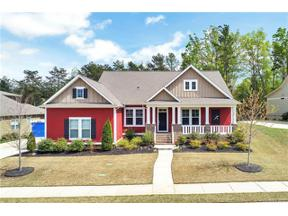 Property for sale at 1226 Kings Bottom Drive, Fort Mill,  South Carolina 29715