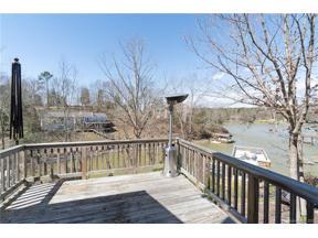 Property for sale at 9044 Spanish Wells Court, Tega Cay,  South Carolina 29708
