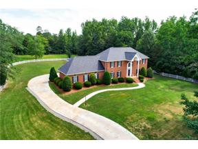 Property for sale at 7402 Whitmire Lane, Mint Hill,  North Carolina 28227