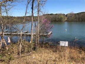 Property for sale at 845 River Park Road #250, Belmont,  North Carolina 28012