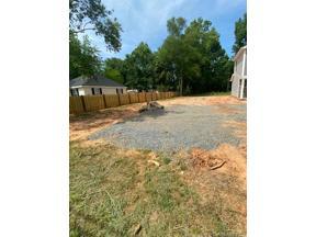 Property for sale at 3201 Shamrock Drive, Charlotte,  North Carolina 28215