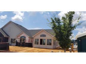 Property for sale at 1434 Somersby Circle #8D, Gastonia,  North Carolina 28054