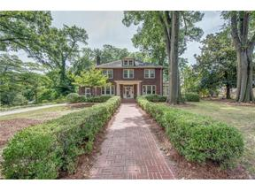 Property for sale at 710 S York Street, Gastonia,  North Carolina 28052