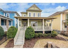 Property for sale at 17501 Captain Ardrey Road, Charlotte,  North Carolina 28277