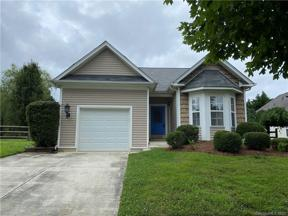 Property for sale at 12415 Twelvetrees Lane, Huntersville,  North Carolina 28078