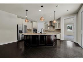 Property for sale at 1529 Liberty Row Drive, Tega Cay,  South Carolina 29708