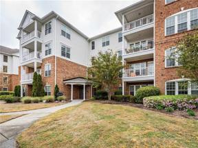 Property for sale at 14955 Santa Lucia Drive, Charlotte,  North Carolina 28277