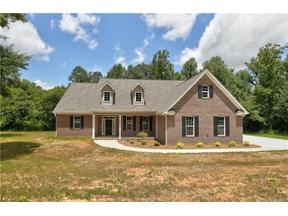 Property for sale at 205 Lord Dunluce Street, Rock Hill,  South Carolina 29732