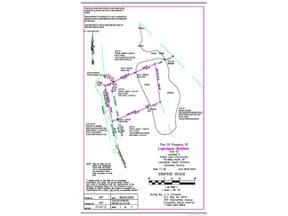 Property for sale at 1062 Willow Ridge Lane, Indian Land,  South Carolina 29707