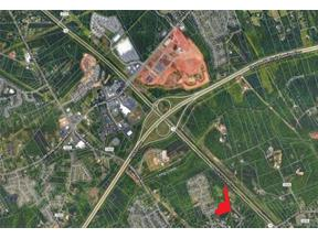 Property for sale at 5639 Brookshire Boulevard, Charlotte,  North Carolina 28216