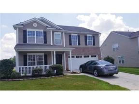 Property for sale at 2373 Riding Trail Road, Gastonia,  North Carolina 28054