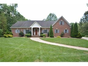Property for sale at 214 Foxglove Drive, Statesville,  North Carolina 28625