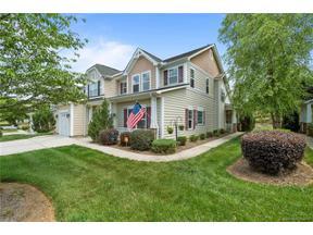 Property for sale at 348 Rose Garden Court, Rock Hill,  South Carolina 29732