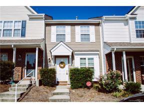 Property for sale at 6007 Leek Court, Indian Land,  South Carolina 29707