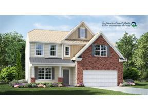 Property for sale at 13516 Roderick Drive Unit: 101, Huntersville,  North Carolina 28078