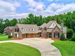 Property for sale at 6298 Chamar Circle, Kannapolis,  North Carolina 28081