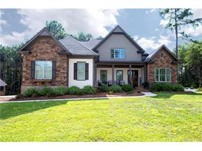 Property for sale at 3406 Stags Leap Way, York,  South Carolina 29745