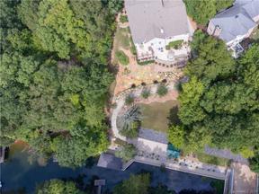 Property for sale at 7124 Topsail Circle, Tega Cay,  South Carolina 29708